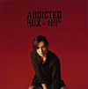 加藤和樹 / Addicted BOX(TYPE B) [CD+DVD]