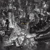 ACIDMAN - 灰色の街 [2CD] [限定]
