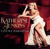 キャサリン・ジェンキンス、映画音楽の名曲を歌った新作『シネマ・パラディーゾ』を発表