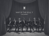 BTS / MAP OF THE SOUL 7〜THE JOURNEY〜 [Blu-ray+CD] [限定]
