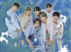 BTS / MAP OF THE SOUL 7〜THE JOURNEY〜 [限定]