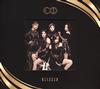EXID / B.L.E.S.S.E.D [CD+DVD] [限定]