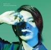 山下智久、ニュー・シングル「Nights Cold」自身初のリリック・ビデオ公開