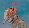 KENSHI YONEZU / STRAY SHEEP(アートブック盤) [Blu-ray+CD] [限定]