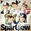 SparQlew - ヘルベチカ(豪華盤) [CD+DVD]