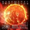 BABYMETAL / LEGEND-METAL GALAXY DAY 1
