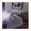 [Alexandros] / Bedroom Joule