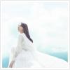 清原果耶 / 今とあの頃の僕ら [CD+DVD] [限定]