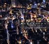 「囀る鳥は羽ばたかない The clouds gather」Original Sound Track - H ZETTRIO [CD] [デジパック仕様]