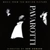 「パヴァロッティ 太陽のテノール」オリジナル・サウンドトラック [SHM-CD]