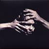 シガー・ロスのヨンシーが10年ぶりのソロ・アルバム『シヴァー』を発表