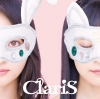 ClariS / ClariS 10th Anniversary BEST Pink Moon [Blu-ray+CD] [限定]