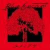 BLUE ENCOUNT / ユメミグサ [CD+DVD] [限定]