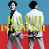 石丸幹二 / Duets [Blu-spec CD2]