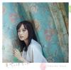 大原櫻子 / #やっぱもっと(初回限定盤B) [CD+DVD] [限定]