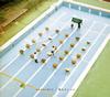 RADWIMPS - 夏のせい ep [Blu-ray+CD] [限定]