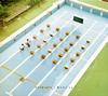 RADWIMPS / 夏のせい ep [CD+DVD] [限定]