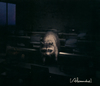 [Alexandros] / Beast [Blu-ray+CD] [限定]