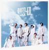 BUZZ-ER. - ブザービーター [CD+DVD] [限定]