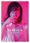 鬼束ちひろ / HYSTERIA(プレミアム・コレクターズ・エディション) [Blu-ray+CD] [SHM-CD] [限定]