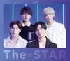 JO1 / The STAR(初回限定盤Blue) [限定]
