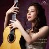 河野智美、アランフェス協奏曲などを収録するライヴ・アルバムをSACDハイブリッドでリリース