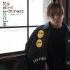 今福マサミチ(MICCIE) / My 3rd street [CD+DVD]
