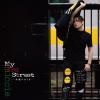 今福マサミチ(MICCIE) / My 3rd street [Blu-ray+CD]