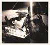 福山雅治、デビュー30周年オリジナル・アルバム収録のALL SINGLES LIVE映像公開