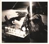 福山雅治 / AKIRA(初回限定LIVE映像「ALL SINGLE LIVE」盤) [CD+2DVD] [限定]