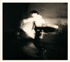 福山雅治 / AKIRA(初回限定「30th Anniv.バラード作品集「Slow Collection」」盤) [2CD] [限定]