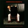 エンニオ・モリコーネ、未発表音源7曲などを収録するアルバム『モリコーネの秘密』が発売