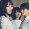 櫻坂46 / Nobody's fault(TYPE-A) [Blu-ray+CD]
