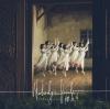 櫻坂46 / Nobody's fault(TYPE-C) [Blu-ray+CD]