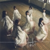 櫻坂46 / Nobody's fault(TYPE-D) [Blu-ray+CD]