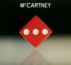 ポール・マッカートニー、新作『マッカートニーIII』の日本盤にボーナス・トラック4曲を収録