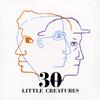 リトル・クリーチャーズ - 30 [2CD]