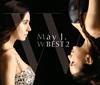 May J. / May J.W BEST 2-Original&Covers- [2CD+2DVD]