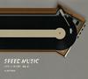 H ZETTRIO - SPEED MUSIC-ソクドノオンガク vol.3 [CD] [デジパック仕様]