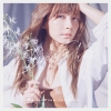 MISAKO UNO - Sweet Hug [CD+DVD]