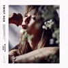 MISAKO UNO - Sweet Hug [Blu-ray+CD]