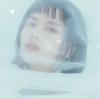 Anly - 星瞬〜Star Wink〜 [CD]