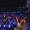 SKE48 - 恋落ちフラグ(TYPE-A) [CD+DVD] [限定]