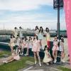 SKE48 / 恋落ちフラグ(TYPE-A) [CD+DVD]