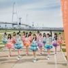 SKE48 / 恋落ちフラグ(TYPE-B) [CD+DVD]