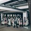 SKE48 / 恋落ちフラグ(TYPE-C) [CD+DVD]