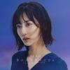 乃木坂46 / 僕は僕を好きになる(Type-A) [Blu-ray+CD]