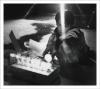 福山雅治 / AKIRA(初回限定LIVE映像「ALL SINGLE LIVE」盤) [Blu-ray+CD] [限定]