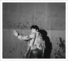 福山雅治 / AKIRA(初回限定LIVE映像「KICK-OFF STUDIO LIVE「序」」盤) [CD+2DVD] [限定]