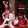 MAMAMOO - TRAVEL-Japan Edition- [CD]
